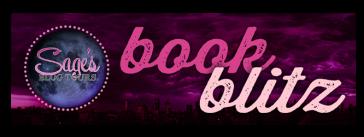 bookblitz banner-2